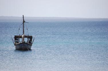 Kenias Küste © Kenya-Experience, ©Kenya-Experience