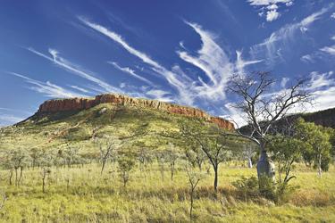 ©Tourism Western Australia