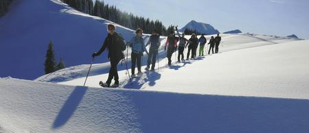 ©Hagen Alpin Tours