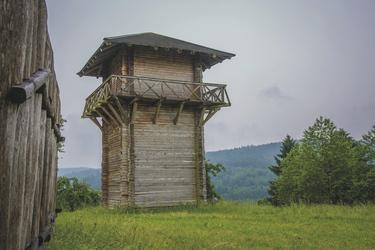 Lorch, ©Th G, pixabay.com
