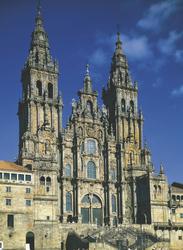 © Institut für Tourismus in Spanien (TURESPANA)