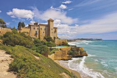 Tarragona, ©Buzz Spain