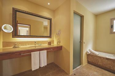 ©Stil Hotels&Resort
