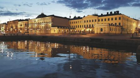©@Visit Finland