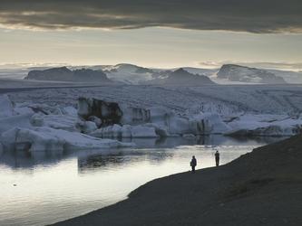 © Ragnar Th. Sigurdsson, www.arctic-images.com