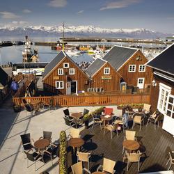 Husavik, Nordisland - ©visiticeland, © visiticeland