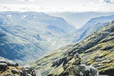 ©Thomas Rasmus Skaug, Visitnorway.com