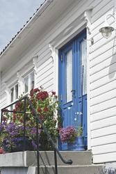 © Innovation Norway - Terje Rakke - Nordic Life AS - Visitnorway.com