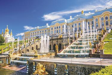 ©sborisov - stock.adobe.com