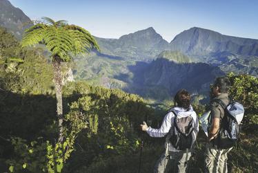 La Réunion©CREDIT_IRT_-_anakaopress_dts_06_2016, ©IRT_-_anakaopress_dts_06_2016