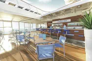 ©TUI Cruises GmbH HAmburg