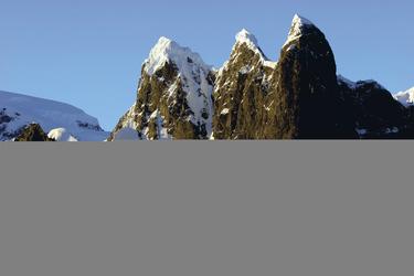 ©Poseidon Expeditions