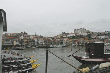 Douro, ©Karawane