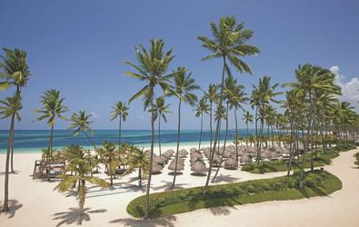 ©Caribbean Tours Dominikanische Republik