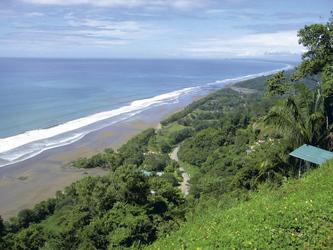 Pazifikküste (© Ara Tours)