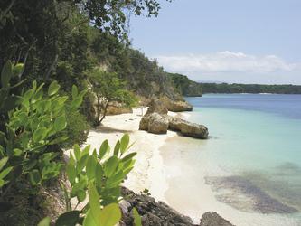 (© Caribbean Tours)  , © Caribbean Tours