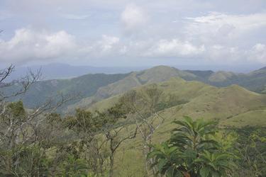 Nationalpark Altos de Campana (© GAPA Travel)  , ©Gapa