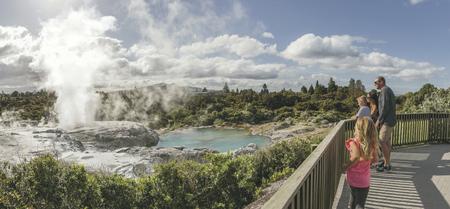 © Julian Apse, Tourism New Zealand