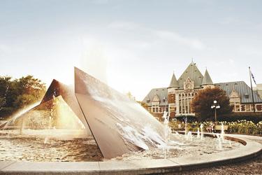 Québec - c Destination Canada, ©Destination Canada