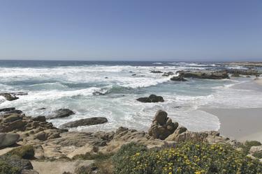 ©Visit California/Carol Highsmith