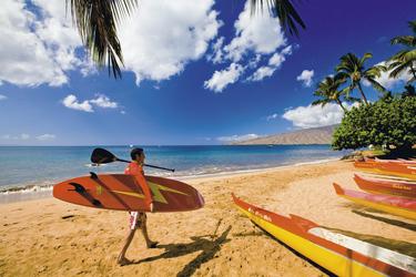 ©Hawaii Tourism Authority