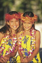 ©Hawaii Tourism ©Sri Maiava Rusden